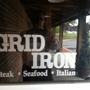 Grid Iron - Charlotte, NC