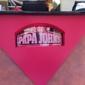 Papa John's Pizza - Oakland, CA. Entra