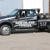 Northland Towing, Inc