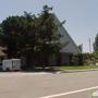 West Valley Presbyterian Church