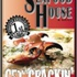 Old Florida Seafood House