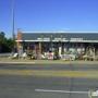 Antique Avenue Market