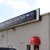 Truck Center Companies