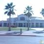 Buena Park Building Dept