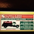Stillwell & Sons Septic Tank Service