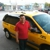 Taxi 24/7 cab