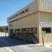 Williamson County Grain Inc