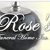 Rose's Funeral Home Inc