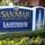 SAN MAR Properties Inc.