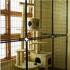 Pet House Suites