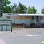 Avalon Mobile Home Park