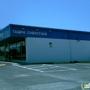Clearwater Window & Door Inc