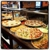 Papa Mark's Pizza & Grille