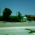 Oakleaf Reception Hall