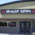 Dragon China Buffet Restaurant - CLOSED