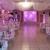 Gables Banquet Hall