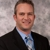 Aaron Wallick: Allstate Insurance Company