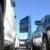 Dick Hannah Truck Center