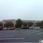 Costco - Chino Hills, CA