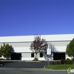 Kinwai USA Inc