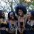 African Queen Boutique
