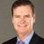 Allstate Insurance: Charles Enterline