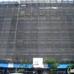 Central Parking System