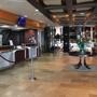 Crowne Plaza DETROIT- NOVI