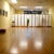Vital Yoga Center