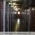 AAA Storage 71st