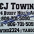 A&J Towing