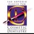 San Antonio Center For Cosmetic Dentistry