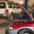 Auto Act Inc