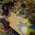 A Child's Choice Montessori School
