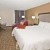 Hampton Inn Jackson/Pearl-Jackson International Airport