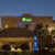 Holiday Inn Express & Suites CLEARWATER/US 19 N
