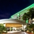 Holiday Inn FT. LAUDERDALE-AIRPORT
