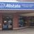 Allstate Insurance: Marcus B Parker