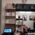 Vivid Studio Salon