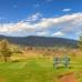 Jeremy Golf & Country Club