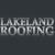 Lakeland Roofing