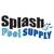 Splash Pool Supply