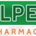 Halpern Pharmacy