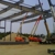 CWB Contractors Incorporated