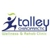 Talley Chiropractic Clinic