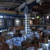 Lalo's Restaurant