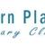 Elkhorn Plaza Veterinary Clinic - Dr. Daniel Lawer