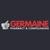 Germaine Pharmacy & Compounding Inc