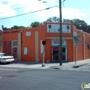 Florida Ave Liquors Inc