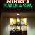 Nikki's Nails & Spa